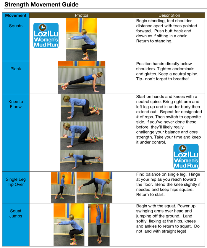 Mud_run_Strength_movements-01