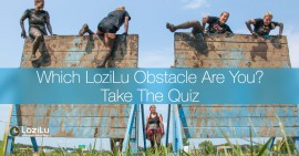 LoziLu-Obstacle-Quiz